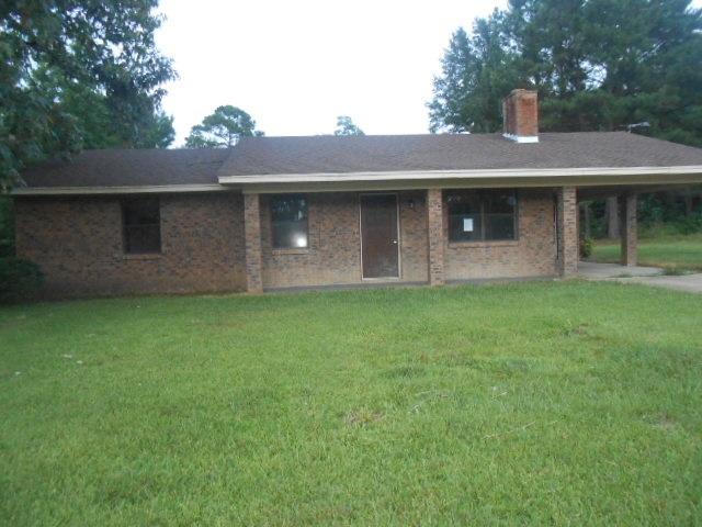 Real Estate for Sale, ListingId: 34550800, Forest,MS39074