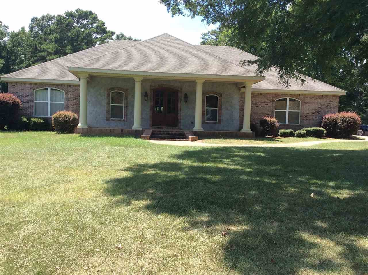 Real Estate for Sale, ListingId: 34550807, Terry,MS39170