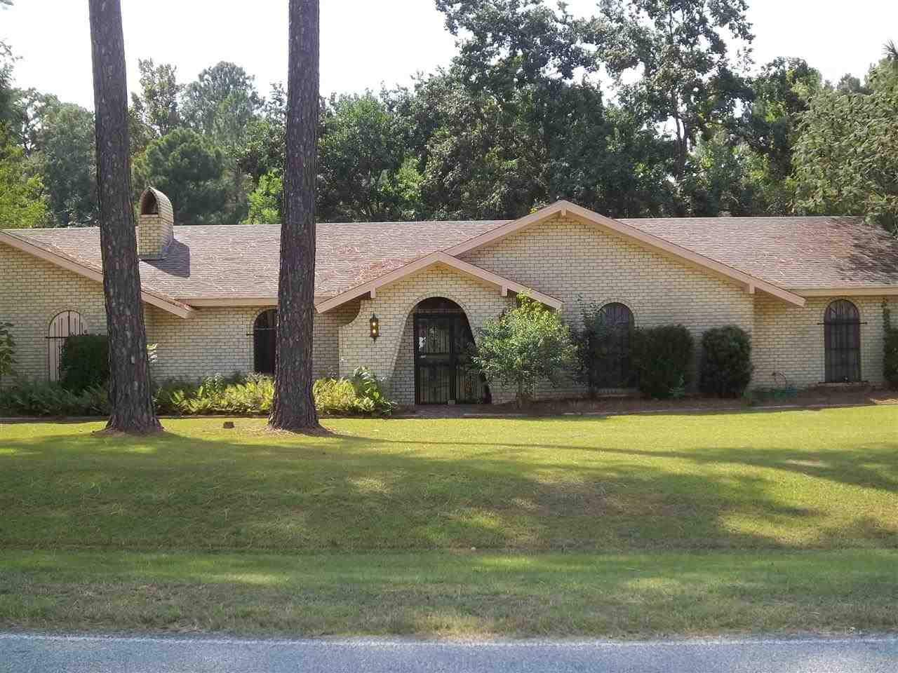 Real Estate for Sale, ListingId: 34550819, Forest,MS39074