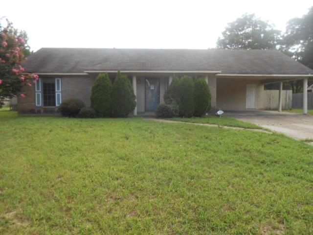 Real Estate for Sale, ListingId: 34550824, Greenville,MS38703