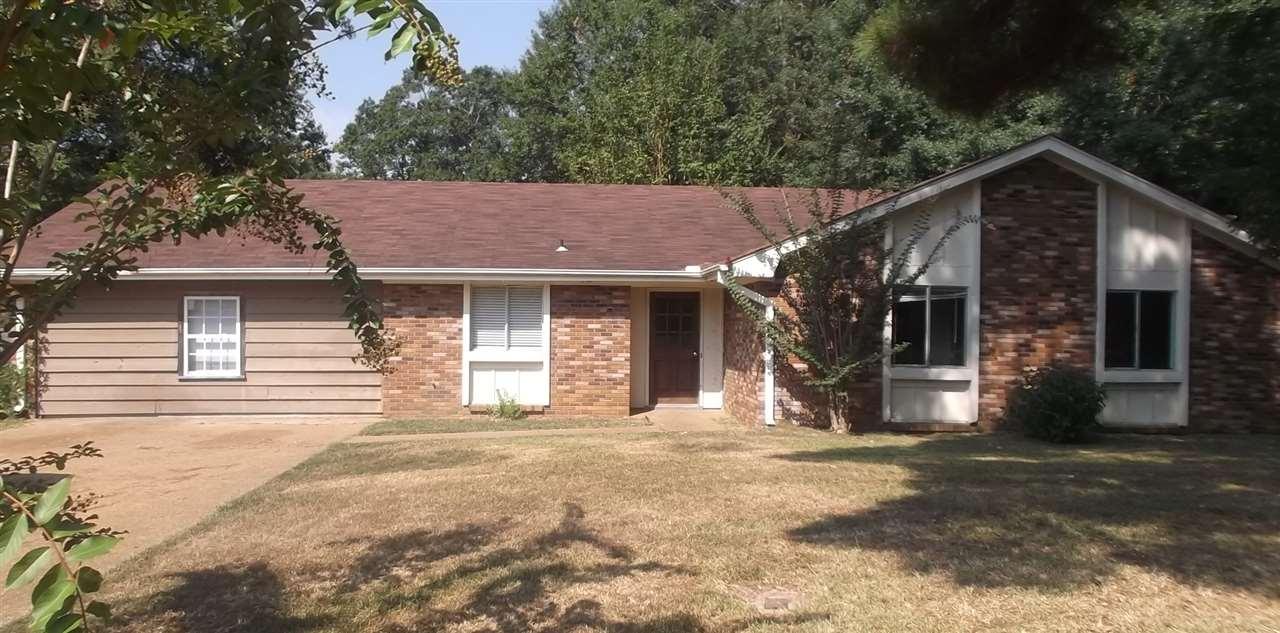 Real Estate for Sale, ListingId: 35967209, Brandon,MS39042