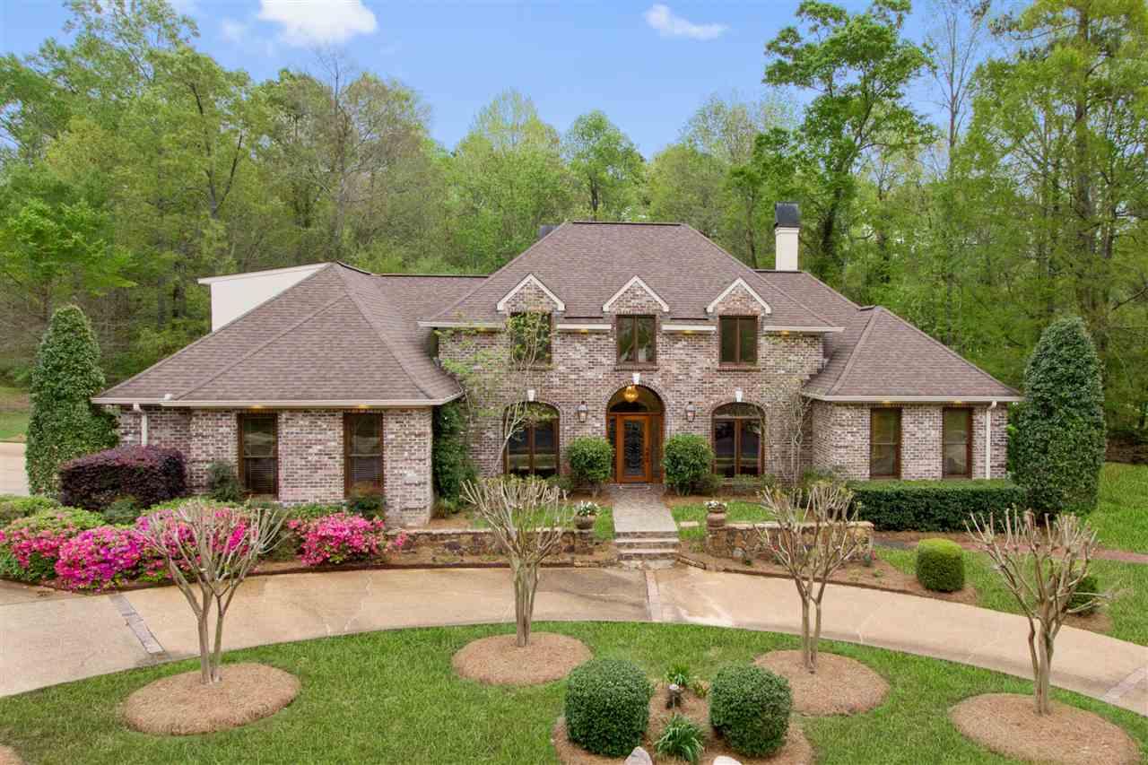 Real Estate for Sale, ListingId: 34558927, Flowood,MS39232