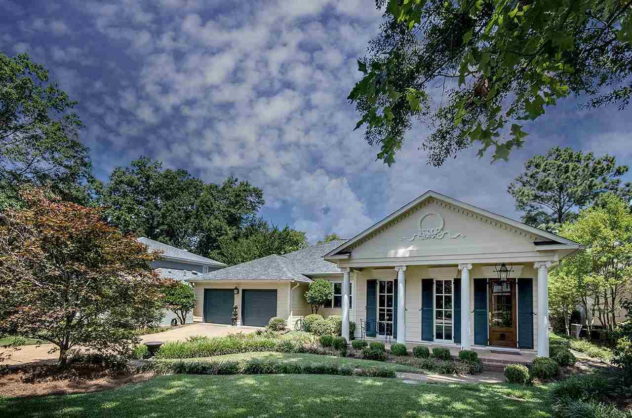Real Estate for Sale, ListingId: 34571256, Ridgeland,MS39157