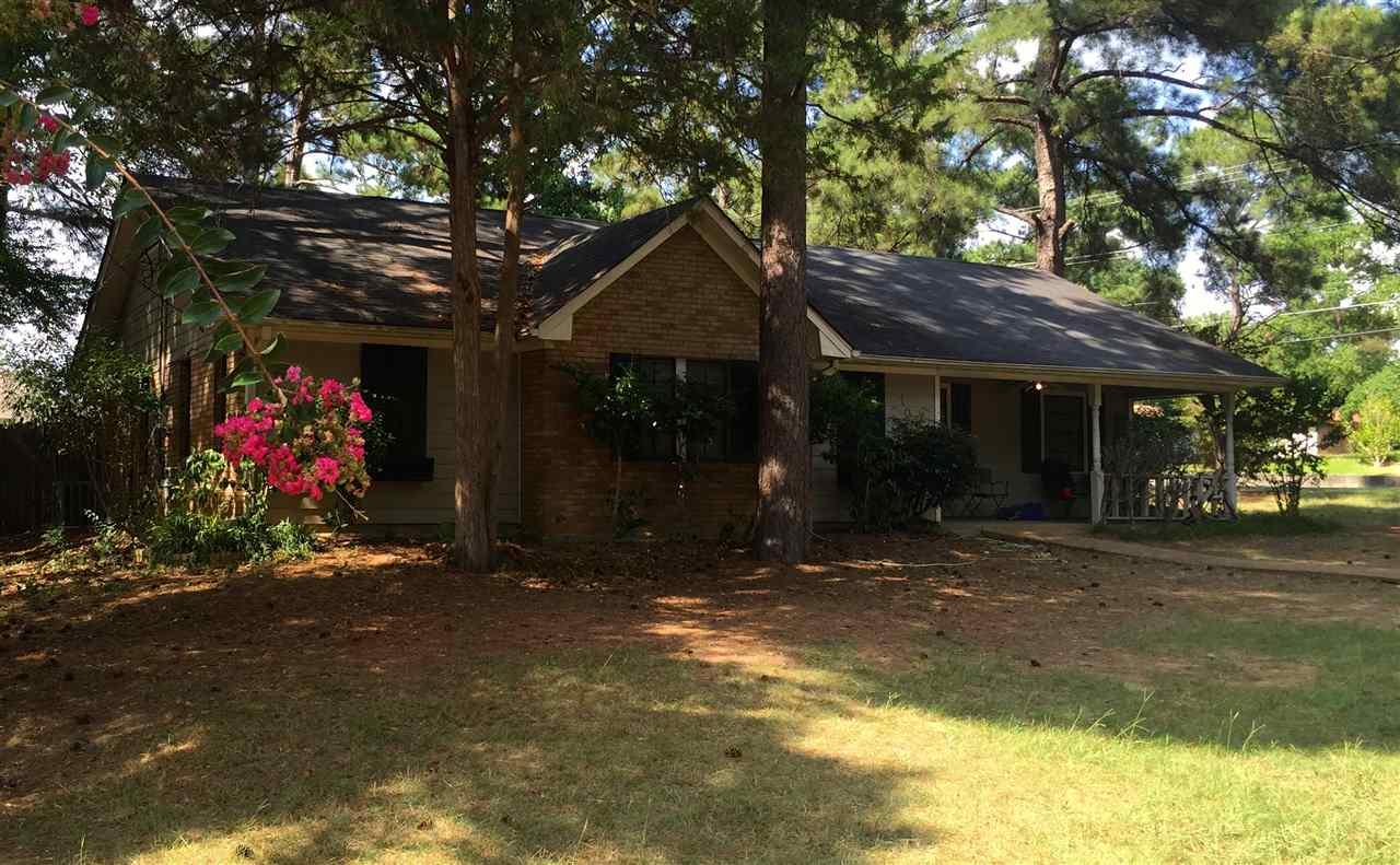 Real Estate for Sale, ListingId: 34571259, Ridgeland,MS39157