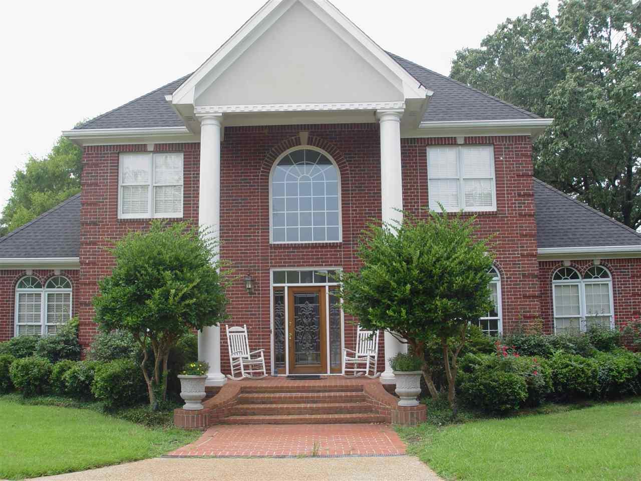 Real Estate for Sale, ListingId: 34593885, Ridgeland,MS39157