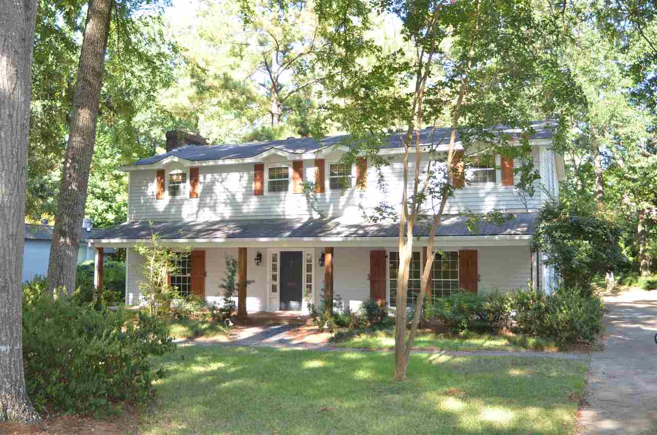 Real Estate for Sale, ListingId: 34621404, Jackson,MS39211