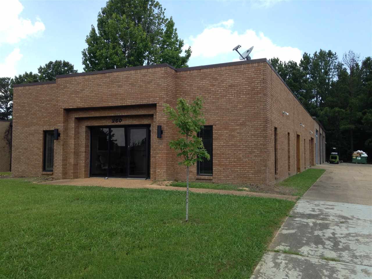 Real Estate for Sale, ListingId: 34640519, Ridgeland,MS39157