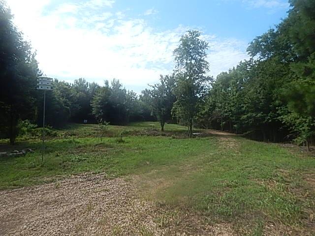 Real Estate for Sale, ListingId: 34647942, Forest,MS39074