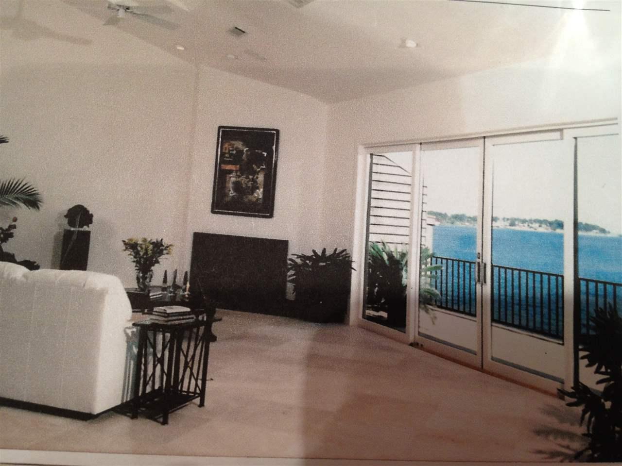 Real Estate for Sale, ListingId: 34659428, Ridgeland,MS39157