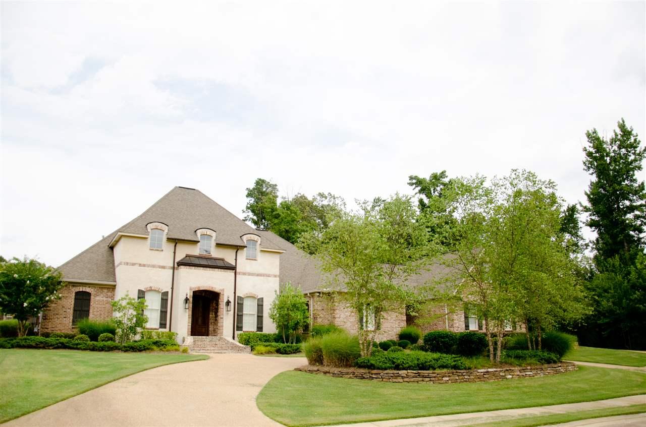 Real Estate for Sale, ListingId: 34659436, Brandon,MS39042