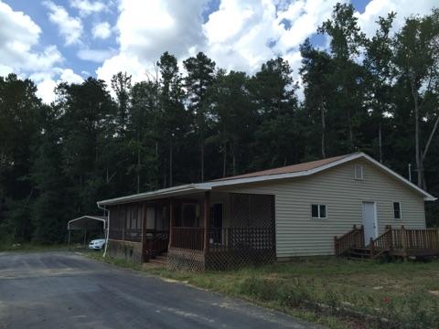 Real Estate for Sale, ListingId: 34659418, Forest,MS39074