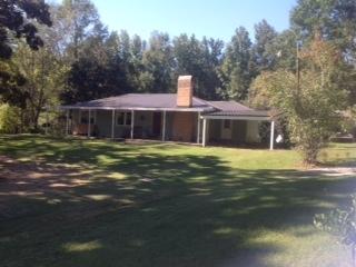 Real Estate for Sale, ListingId: 34701052, Lexington,MS39095