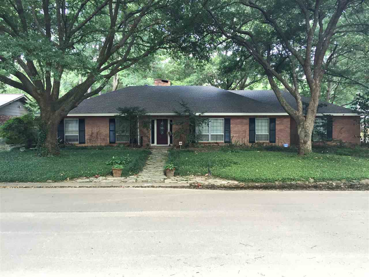 Real Estate for Sale, ListingId: 34741345, Jackson,MS39211