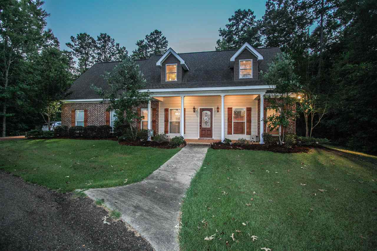 Real Estate for Sale, ListingId: 34782652, Florence,MS39073