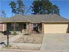 Rental Homes for Rent, ListingId:34802127, location: 158 BLACKSTONE CIR Brandon 39047