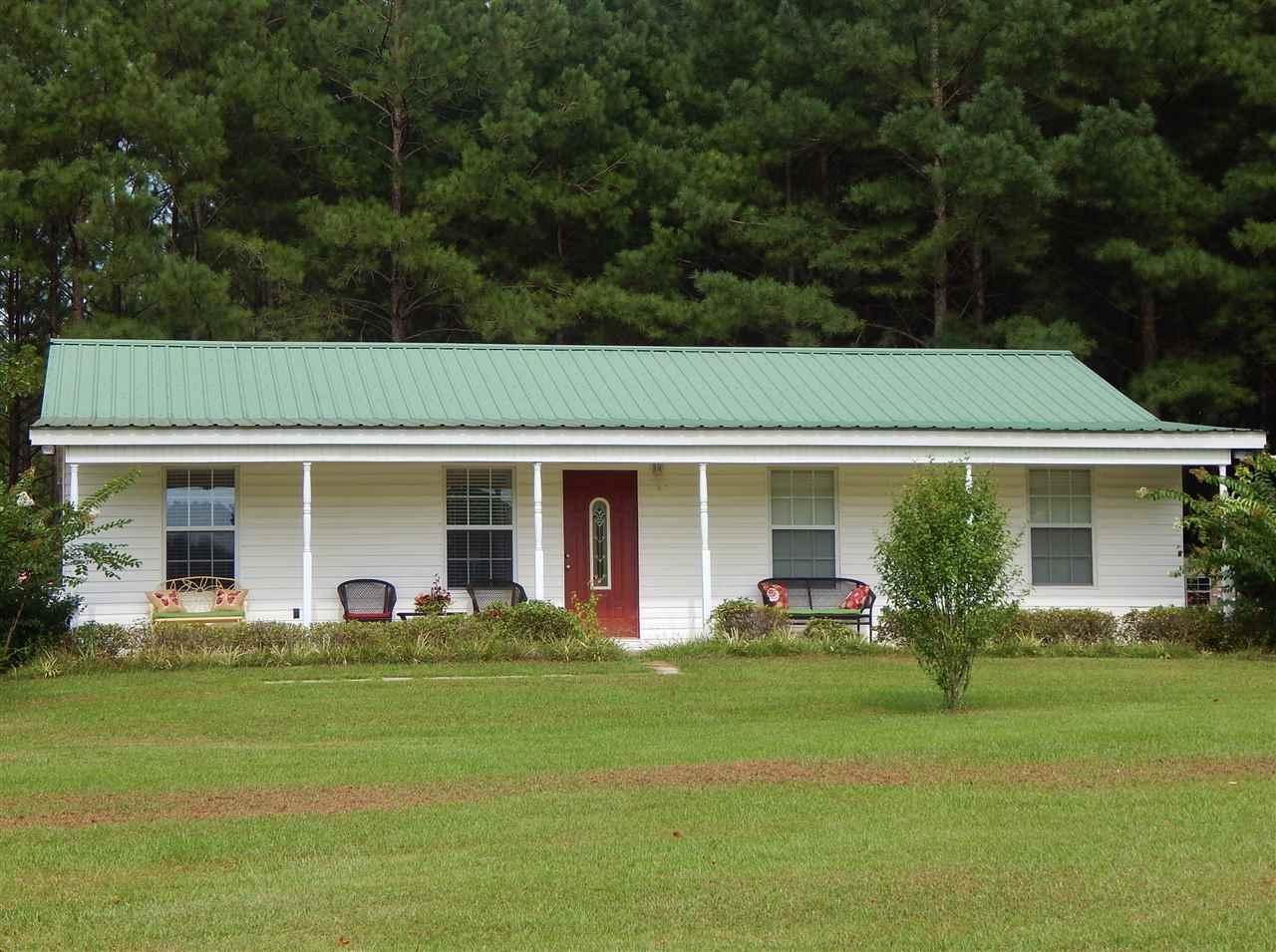 Real Estate for Sale, ListingId: 34811005, Philadelphia,MS39350