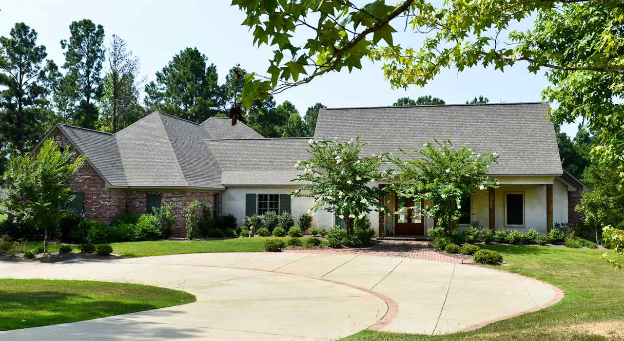 Real Estate for Sale, ListingId: 34824153, Ridgeland,MS39157