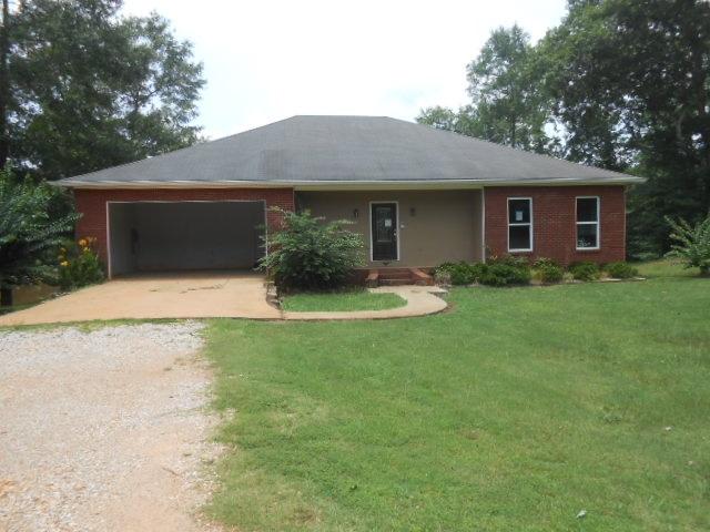 Real Estate for Sale, ListingId: 34835021, Philadelphia,MS39350