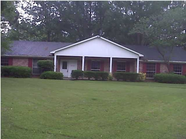 Rental Homes for Rent, ListingId:34853843, location: 5010 MEADOW OAKS PK DR Jackson 39211