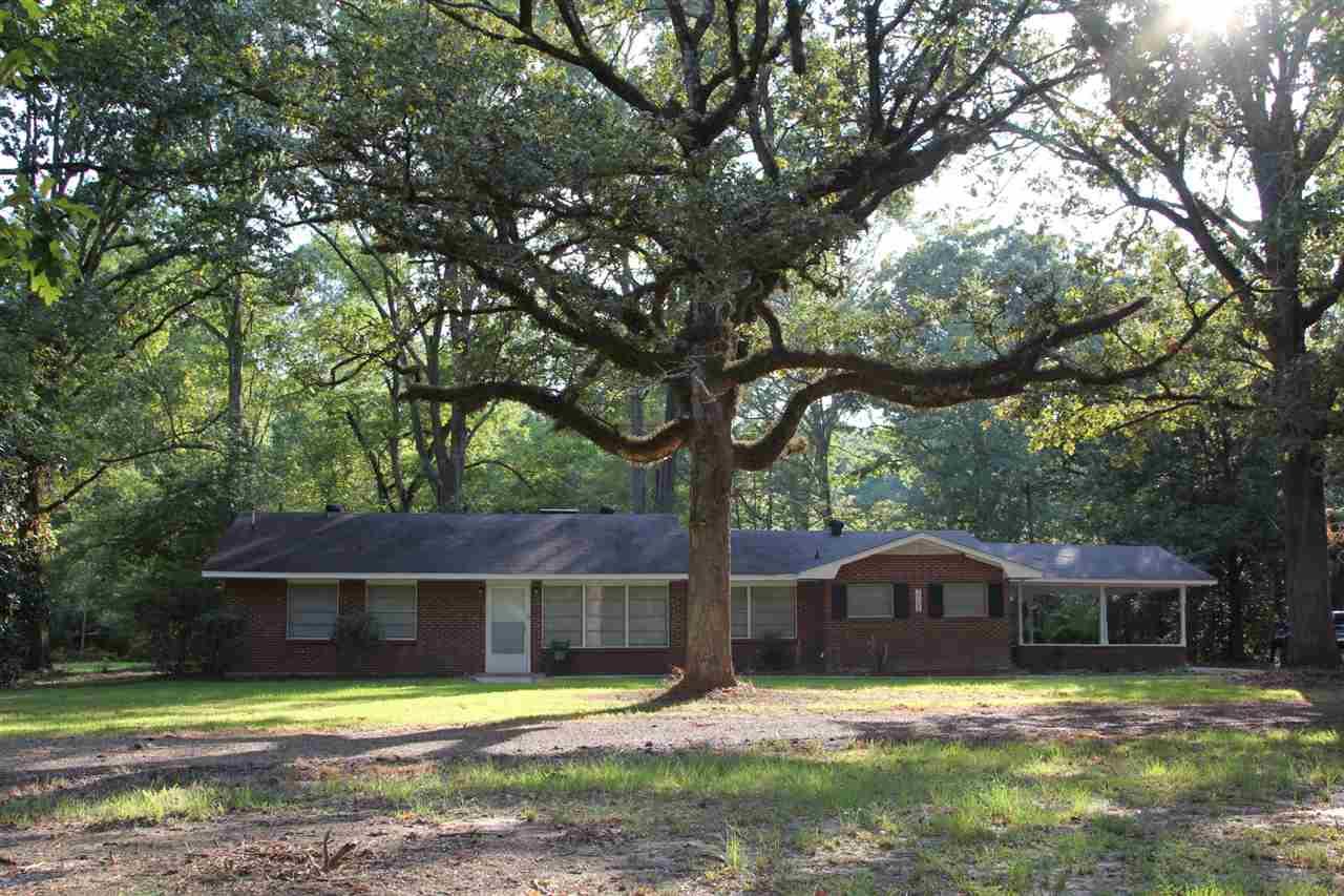 Real Estate for Sale, ListingId: 34872540, Morton,MS39117