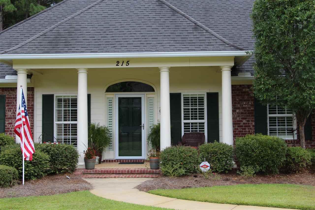 Real Estate for Sale, ListingId: 34924930, Brandon,MS39042