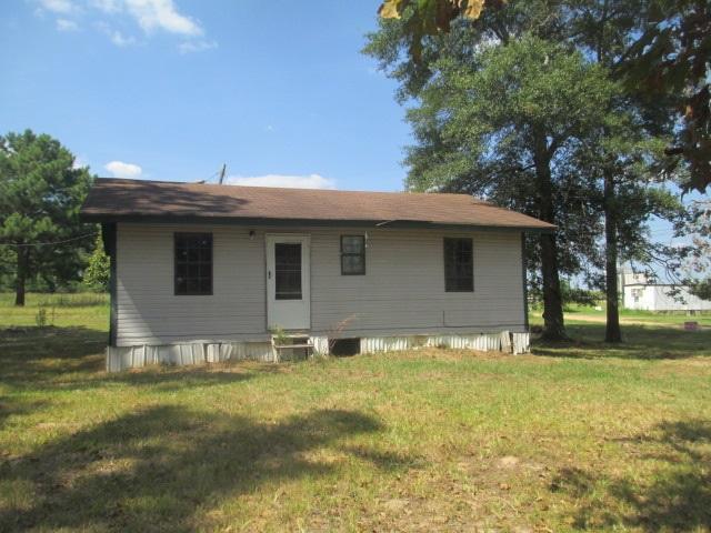 Real Estate for Sale, ListingId: 34924952, Morton,MS39117