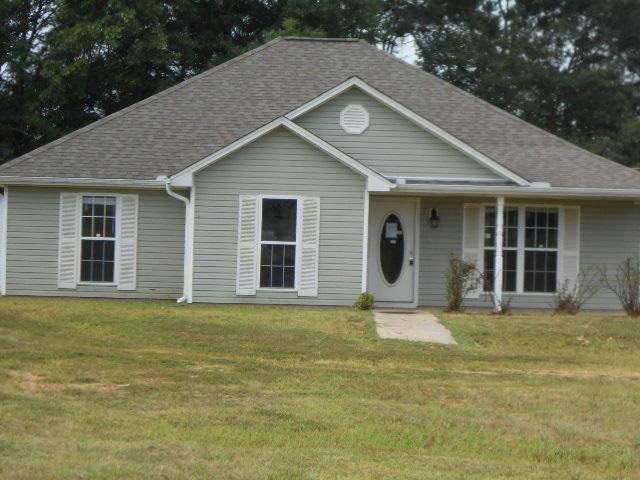 Real Estate for Sale, ListingId: 34943129, Benton,MS39039