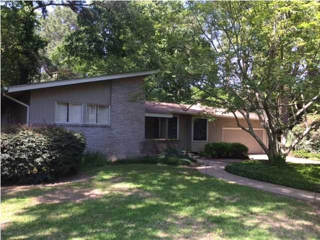 Rental Homes for Rent, ListingId:34943132, location: 1530 GAY ST Jackson 39211