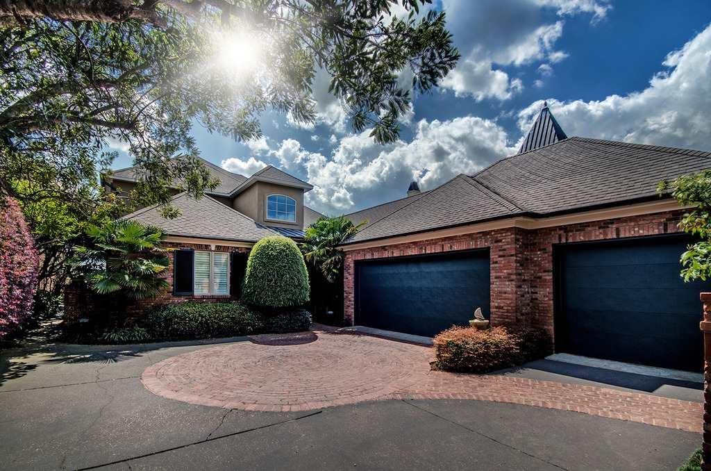 Real Estate for Sale, ListingId: 34968800, Ridgeland,MS39157