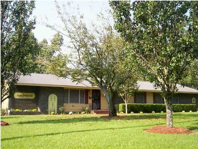 Rental Homes for Rent, ListingId:34968797, location: 1325 ADKINS BLVD Jackson 39211