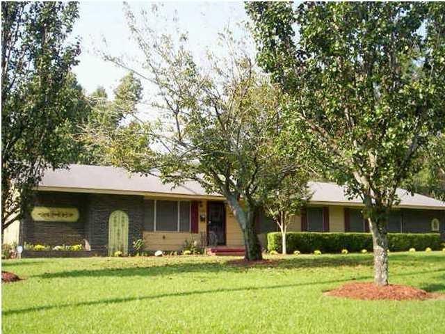 Rental Homes for Rent, ListingId:34968797, location: 1325 ADKINS BLVD Jackson 39211