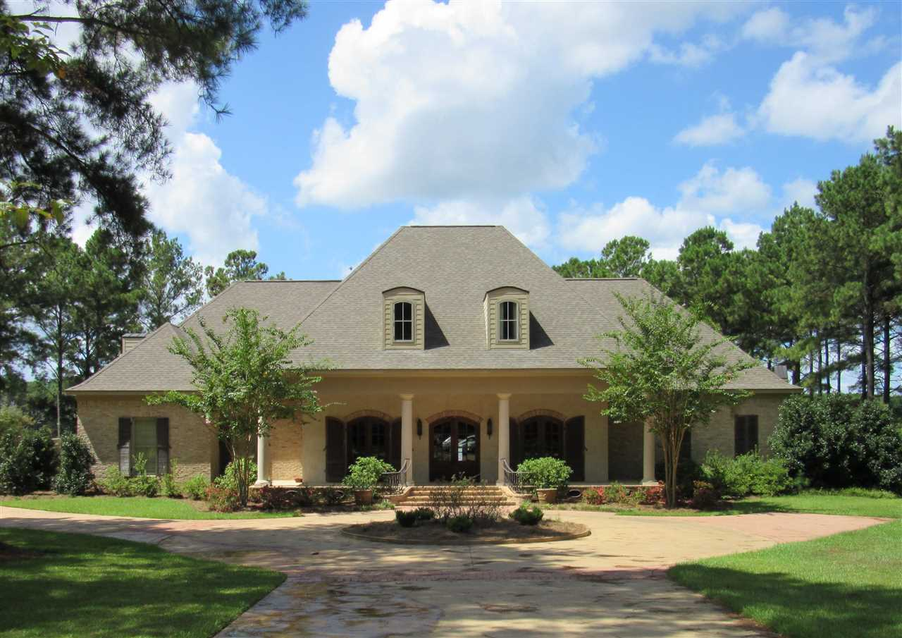 Real Estate for Sale, ListingId: 34983434, Madison,MS39110