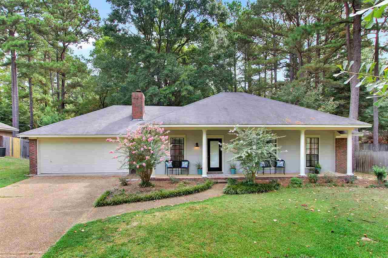 Real Estate for Sale, ListingId: 35006653, Madison,MS39110
