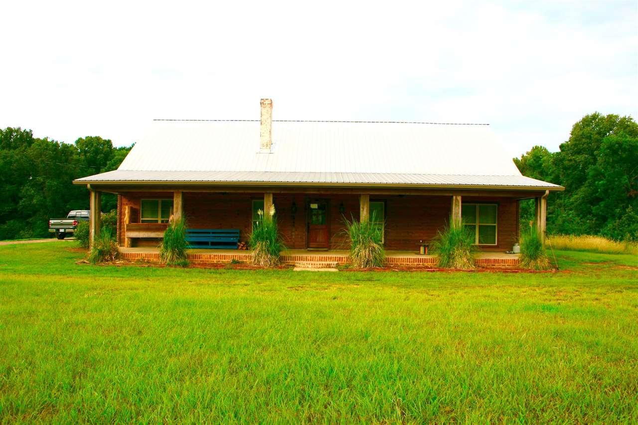 Real Estate for Sale, ListingId: 35033598, Benton,MS39039