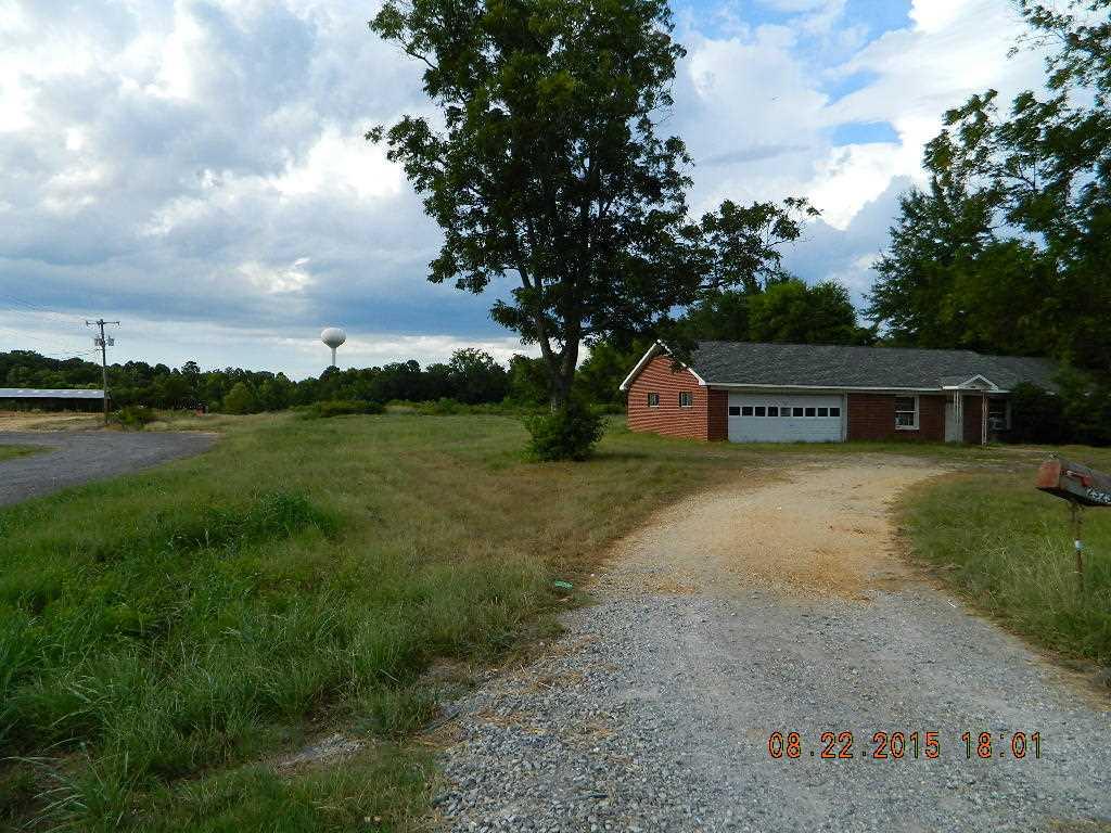 Real Estate for Sale, ListingId: 35041474, Flowood,MS39232