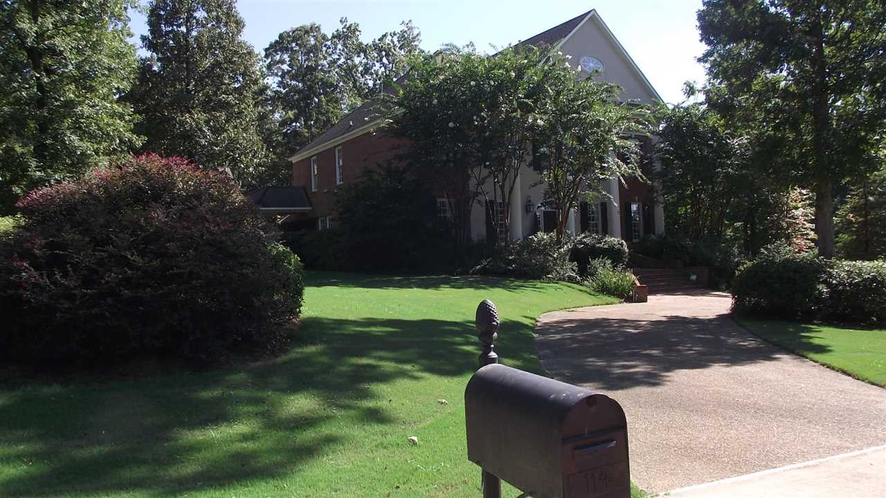 Real Estate for Sale, ListingId: 35667097, Ridgeland,MS39157
