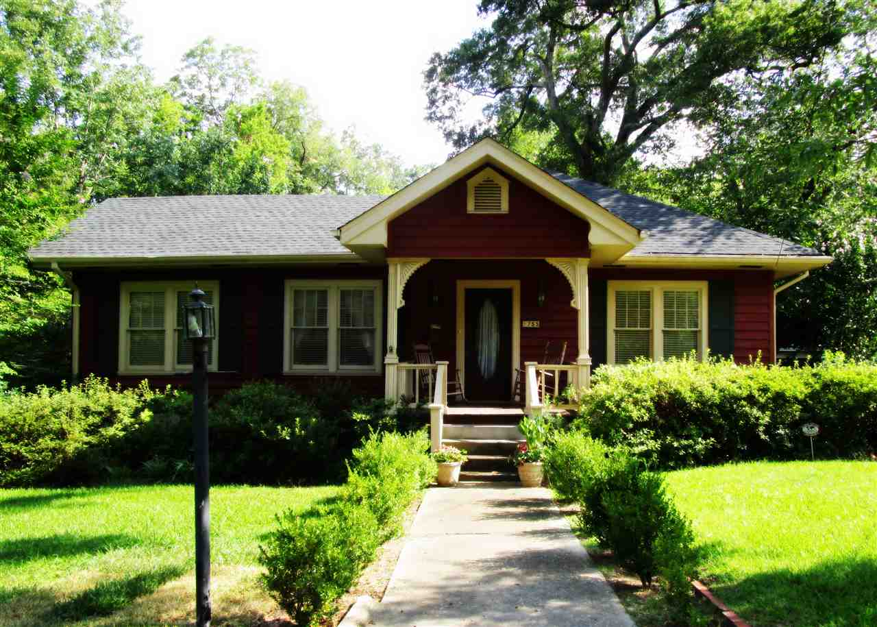 Rental Homes for Rent, ListingId:35041471, location: 755 EUCLID AVE Jackson 39202