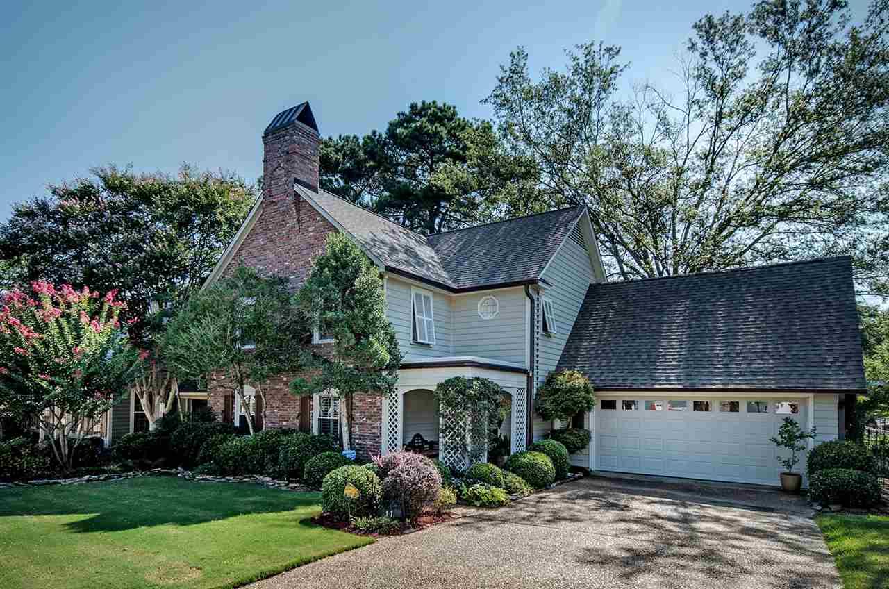 Real Estate for Sale, ListingId: 35077888, Pearl,MS39208
