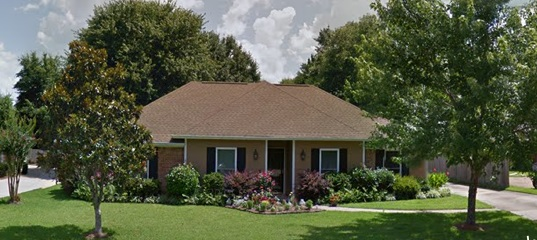 Rental Homes for Rent, ListingId:35115743, location: 427 BROOKSTONE DR Madison 39110