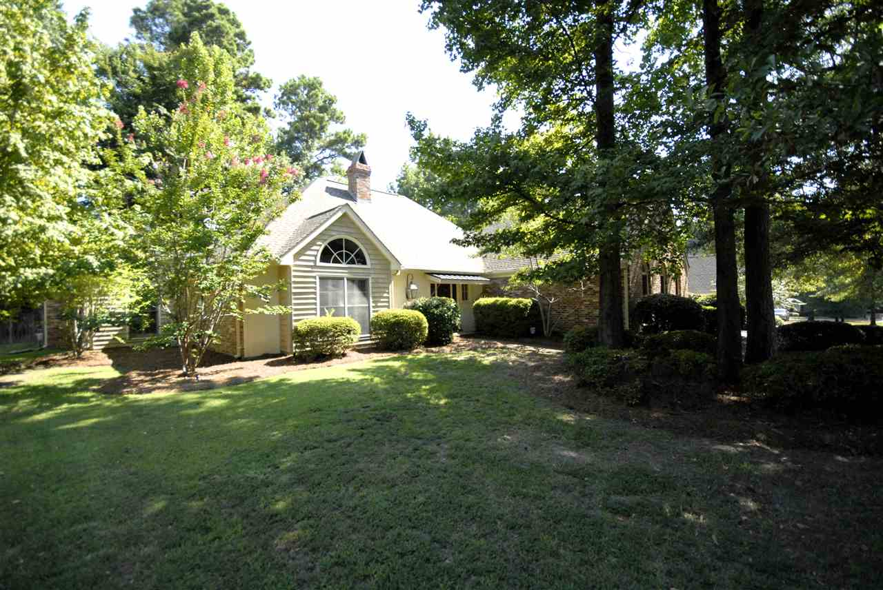 Real Estate for Sale, ListingId: 35147603, Madison,MS39110