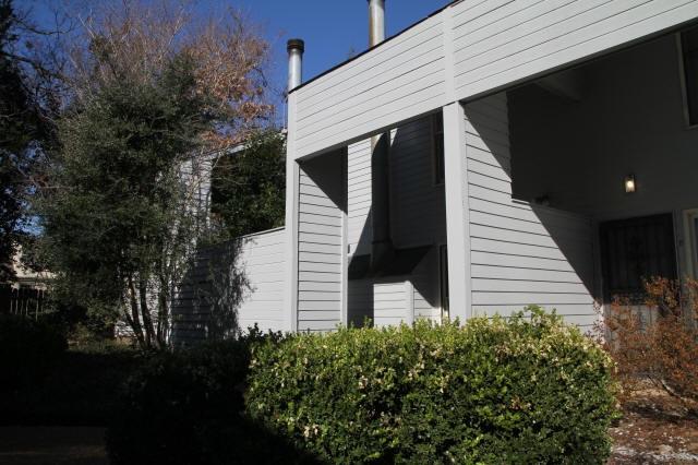 Rental Homes for Rent, ListingId:35147609, location: 1055 QUINN ST Jackson 39202