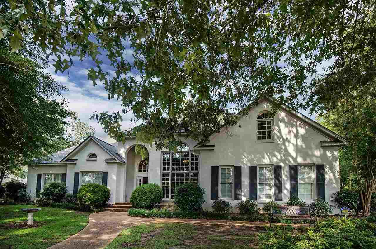Real Estate for Sale, ListingId: 35186352, Pearl,MS39208