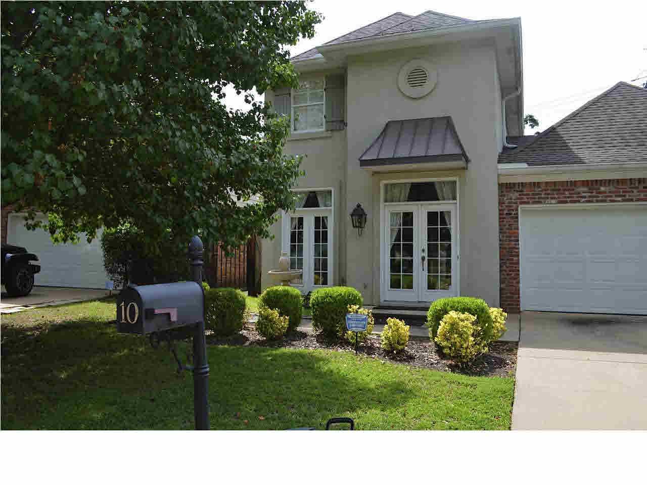 Real Estate for Sale, ListingId: 35186332, Jackson,MS39211
