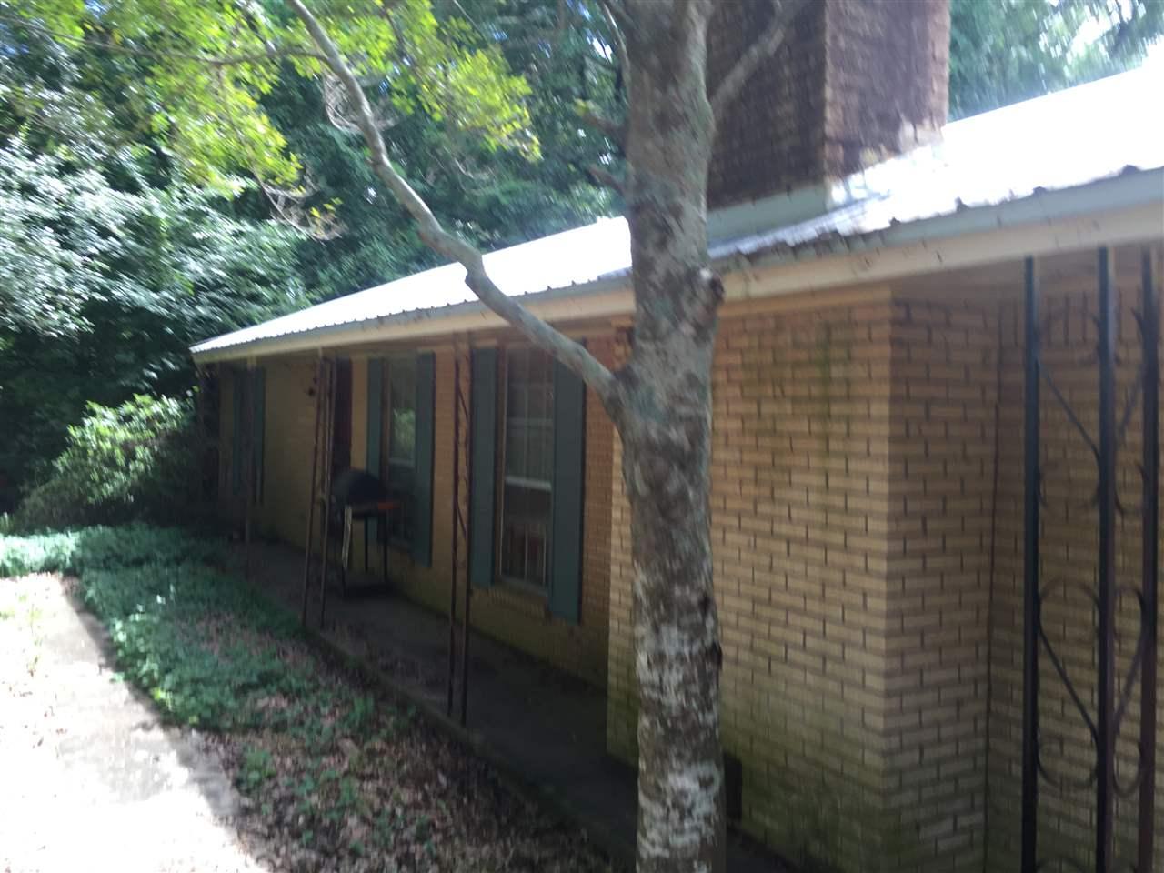 Real Estate for Sale, ListingId: 35226632, Benton,MS39039