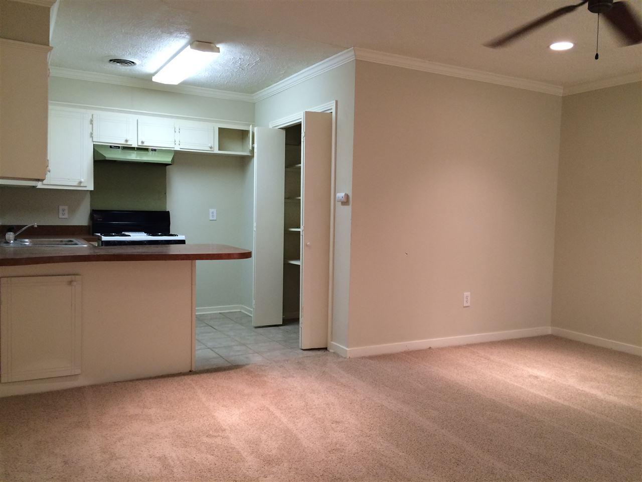 Rental Homes for Rent, ListingId:35236235, location: 1436 B KIMWOOD DR Jackson 39211