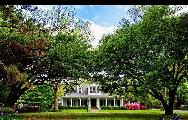 Real Estate for Sale, ListingId: 35261795, Satartia,MS39162