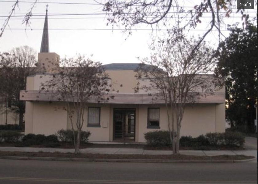 Real Estate for Sale, ListingId: 35261792, Vicksburg,MS39180