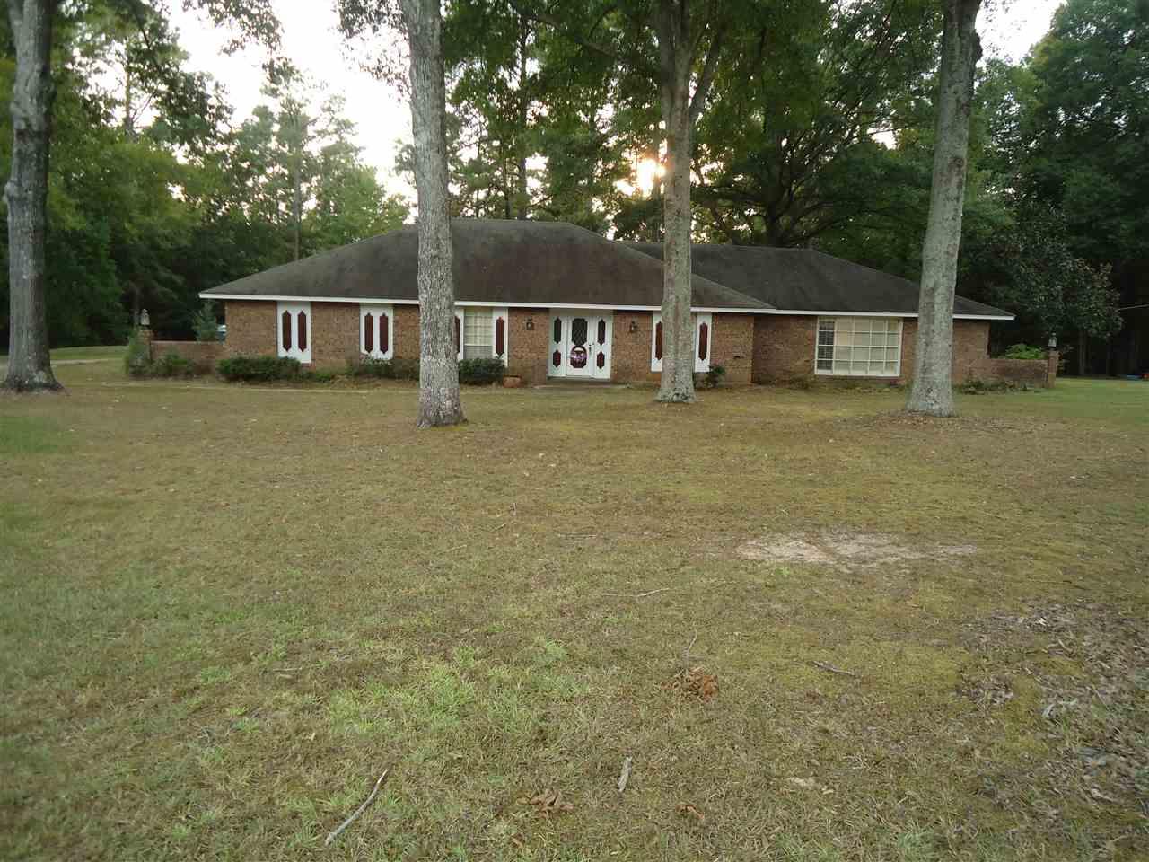 Real Estate for Sale, ListingId: 35267253, Morton,MS39117