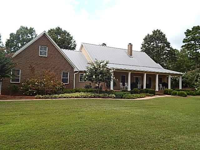 Real Estate for Sale, ListingId: 35267233, Decatur,MS39327