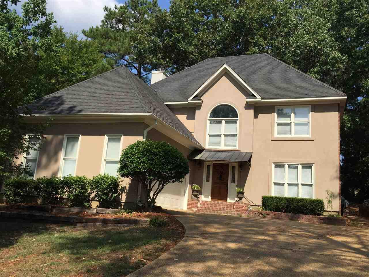 Real Estate for Sale, ListingId: 35267234, Madison,MS39110